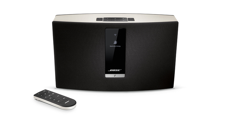 SoundTouch20WiFiMusicSystem1