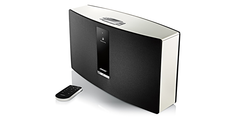 Bose SoundTouch 30 WiFi Music System