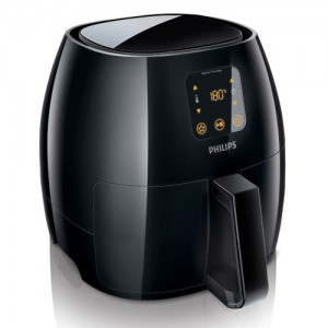 Philip Air Fryer Avance Collection Extra Large XL 2100 Watt