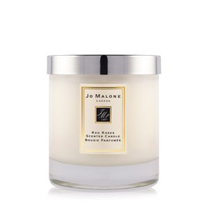 Jo Malone Red Roses Home