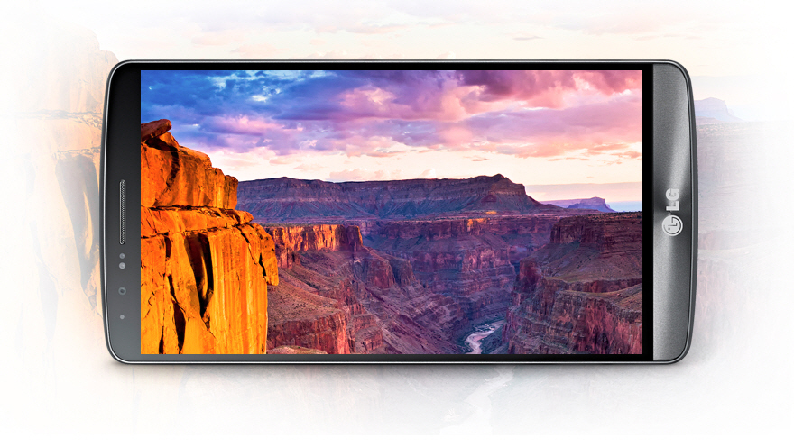 lg-mobile-G3-feature-display