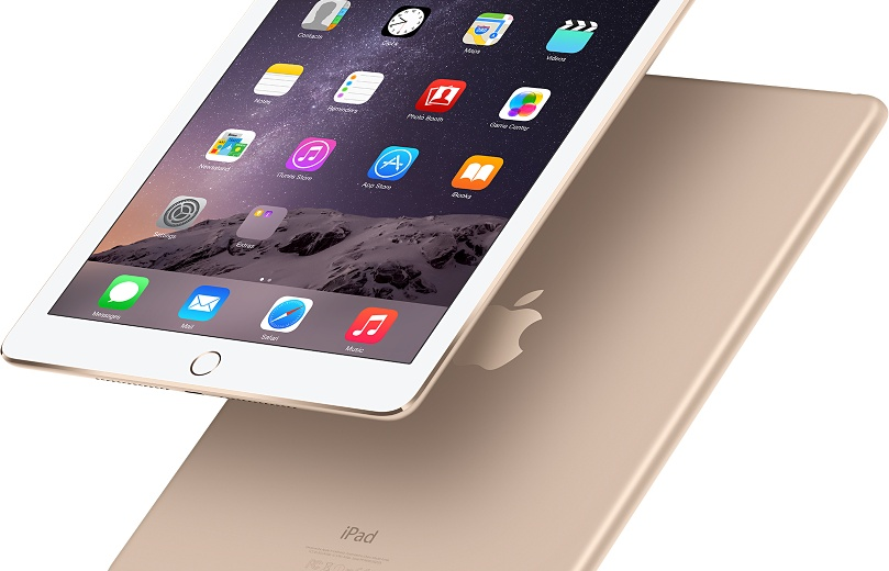 ipad-air2-overview