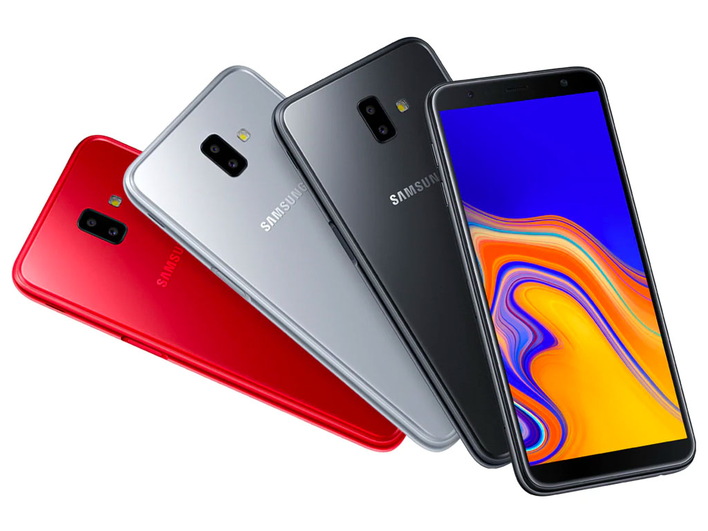 The Affordable Samsung Galaxy J Series Smartphones 10 Things You Need To Know Colour My Living