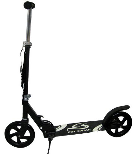 Cox Swain Scooter