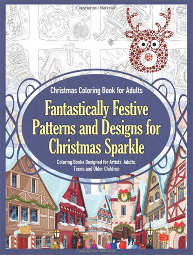 Christmas-Colouring-Book-for-Adults