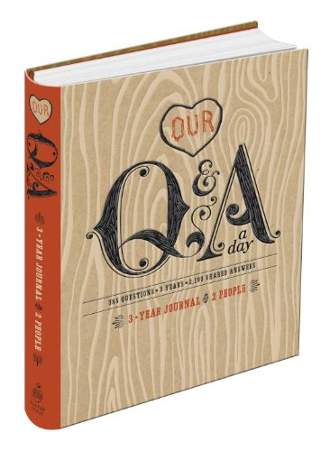 QandA-a-Day-for-Couples