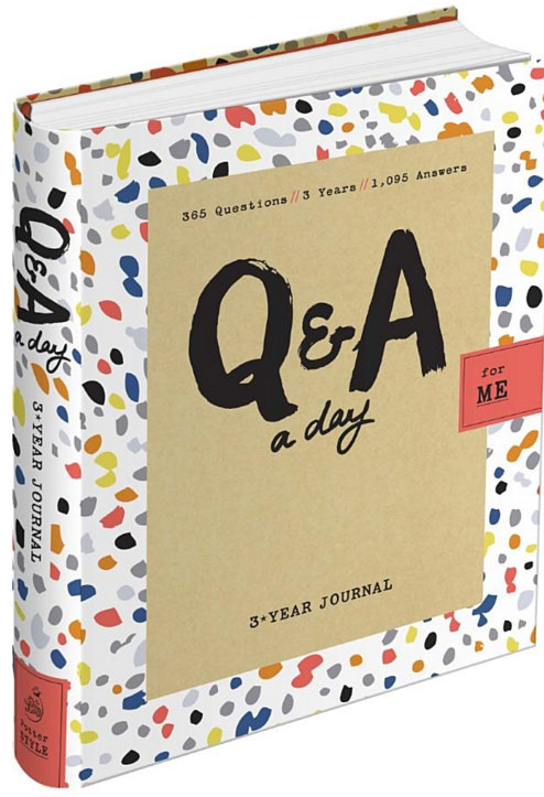 QandA-a-Day-for-Me
