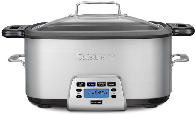 Cuisinart-MSC800-Cook-Central