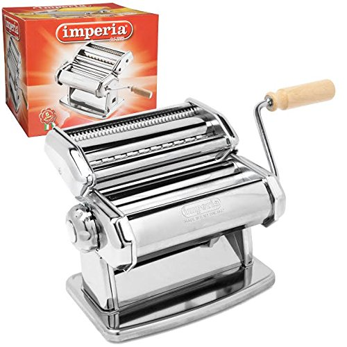 imperia-italian-double-cutter-pasta-machine