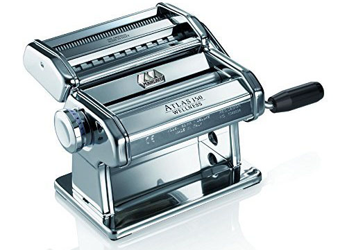 marcato-atlas-150-pasta-maker