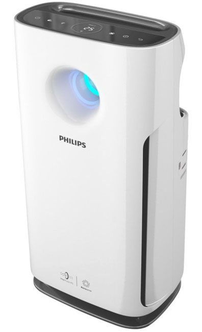 philips-ac3256