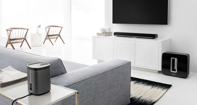 sonos-51-home-cinema-system-setup