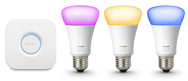 philips-hue-white-and-colour-ambiance