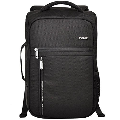 Uoobag AD-04 Business Laptop Backpack