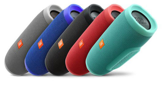 jbl-charge-3-colours