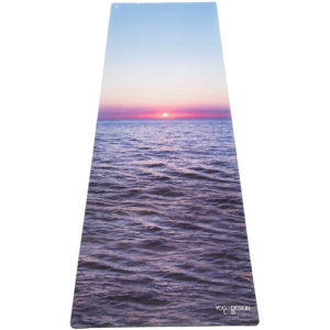 The Combo Yoga Mat