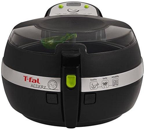 T-fal FZ7002 ActiFry Low-Fat Healthy Air Fryer