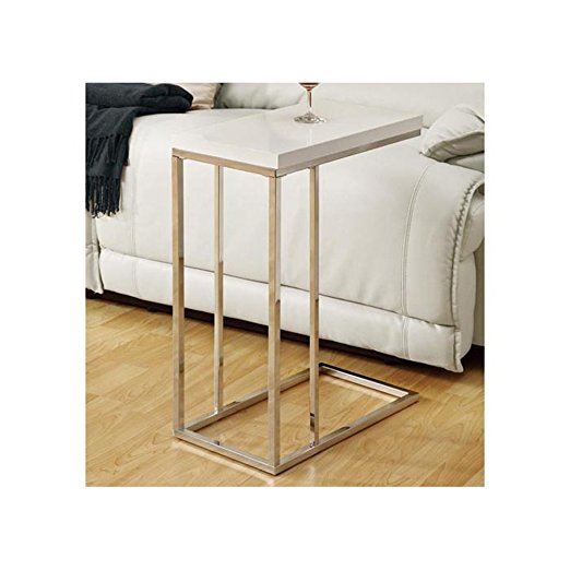Monarch Specialties 3008 Accent Table