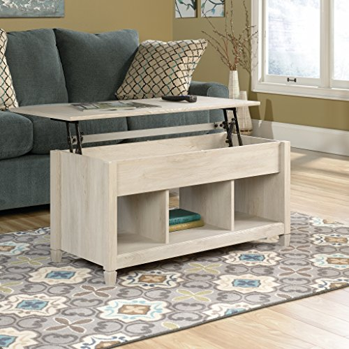 Coffee Table Chestnut
