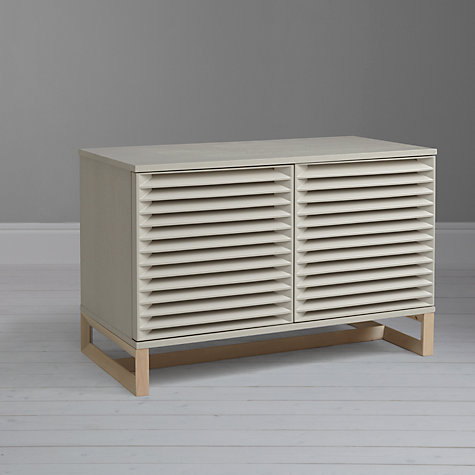 Content Terence Conran Henley Small Sideboard