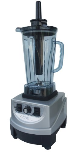 Optimum 9400 Domestic and Commercial Blender