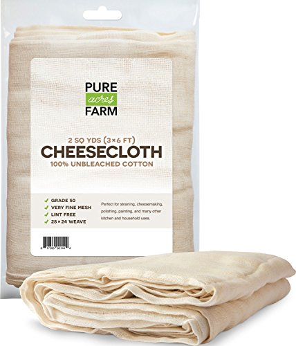 Pure-Unbleached-Cotton-Cheesecloth-Strain
