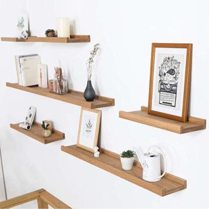 INMAN HOME 36 Wall Shelves