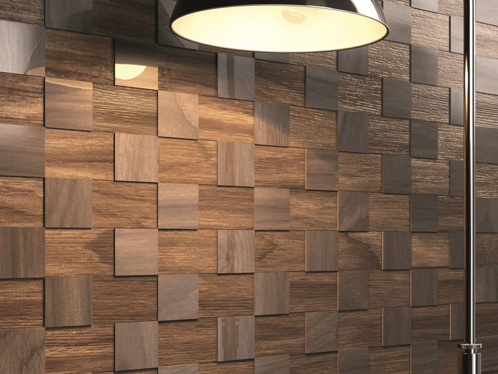 Wooden Feature Wall Ideas Wood Accent That Brings Nature Warmth Into Any Room Colour My Living