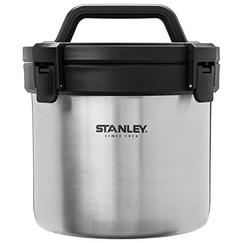 Stanley Adventure Stay Hot Camp Crock