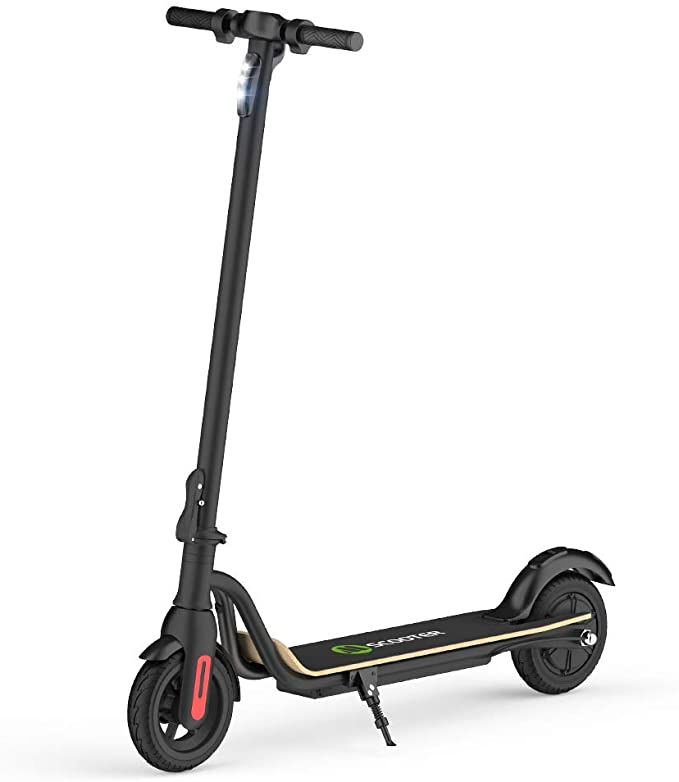 Best Affordable Electric Scooters for Adults in UK: E ...